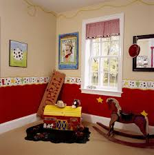 Australia Interior Cute Crafts To Decorate Your Room Cheap Ways Teenage Girls Bedroom Diy Decorating Ideas For Teenagers