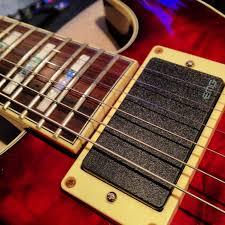 Today Smashing Pumpkins Guitar Tab by Ibanez Arx300 Electric Guitar U2013 Jim Fusco U0027s Guitar Collection