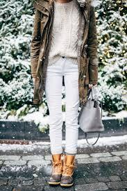 White Jeans Fishermansweater Double Jacket Army Houndstooth Glen Plaid Blazer Tumblr
