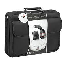 targus notepac xl sacoche pour pc portable 17 souris