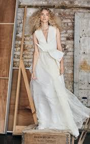 fall winter 2017 exclusive wedding collection at moda operandi u2013 nawo