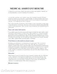 Resume For Hospital Job Administration Sample Office Administrator Example Us Administrative Assistant