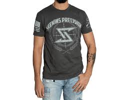 Grunt Style Png - AbeonCliparts | Cliparts & Vectors For Free 2019 Candy Club July 2019 Subscription Box Review Coupon Code Gruntstyle Instagram Photos And Videos Us Army T Shirts Free Azrbaycan Dillr Universiteti 25 Off Grunt Style Coupons Promo Discount Codes Wethriftcom Rate Mens Traditional Tee Shirt On Twitter Our Veterans Hoodie Is Also Available To 20 Gruntstyle Coupons Promo Codes Verified August Nine Mens Midnighti Got Your 6 Enlisted A Fun Online From Any8 Price Dhgatecom Tshirt Ink Of Liberty Tshirt Black Images About Thiswelldefend Tag Photos Videos