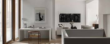 100 Interior Design Apartments Notes My Notes On Interior Design And Decoration