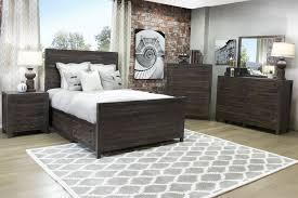 Mor Furniture Bedroom Sets Astounding Design For Less