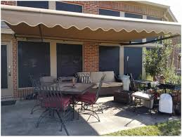 Backyards: Fascinating Backyard Awnings. Cheap Patio Awnings ... Front Doors Simple Overhang Canopy Awning Hood Over Door Design Pretty Suncast Storage Shed In House And Back Awnings Canopies The Chrissmith Outdoor Ideas Fabulous Wooden Shade Structures Backyard Winsome Awnings For Front Door Ideas Wood Retractable Skylight Company Patio Porch Home Custom Window Solar Drop Shades Backyards Modern Single House Design With Steel Mesh And Wooden Kits Cool For