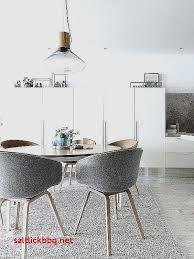 table ronde de cuisine table ronde rallonge scandinave pour idees de deco de cuisine best
