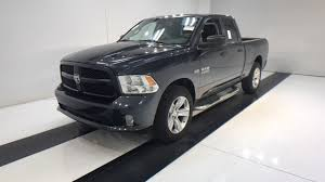 Ram Trucks Near Me Luxury 2014 Ram 1500 Express Crew Cab Pickup Near ... Reader Ride Review 2014 Ram 1500 V6 Lonestar Edition The Truth 2015 Eco Diesel And Road Test Youtube Ram 2500 Hd Next Generation Of Clydesdale Fast Which Trim Level Is Best For You Press Release 147 Dodge Lift Kits Bds Love Loyalty Truck Chrysler Capital W Rough Country Suspension Kit On 20x9 Wheels Overview News Wheel Preowned Express 4d Crew Cab In Grosse Pointe Truck Promaster
