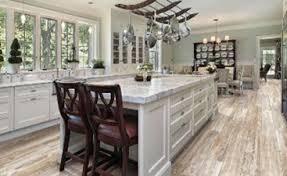 bathroom tiles san fernando kitchen tiles thousand oaks