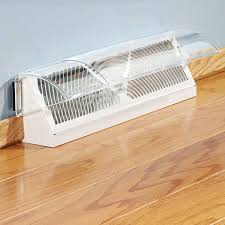 Adjustable Floor Register Deflector baseboard air deflector here we go again pinterest baseboard