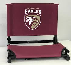 Columbia City Stadium Chair Outdoor Directors Folding Chair Venture Forward Crosslite Foldable White Samsonite Rentals Baltimore Columbia Howard County Md Camping Is All About Relaxing So Pick A Good Chair Idaho Allstar Logo Custom Camp Kingsley Bate Capri Inoutdoor Sand Ch179 Prop Rental Acme Brooklyn Vintage Bamboo Pick Up 18 Chairs That Dont Ruin Your Ding Table Vibe Clermont Oak With Pu Seat Bar Stool Hj Fniture 4237 Manufacturing Inc Bek Chair From Casamaniahormit Architonic
