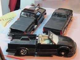 100 Chevy Gmc Trucks Vintage Built 1991 CHEVY AND GMC SYCLONE TRUCKS JUNKYARD