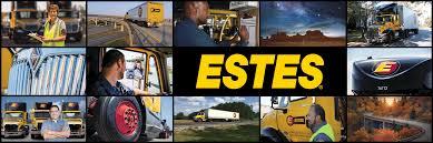 100 Estes Truck Lines Express Life LinkedIn