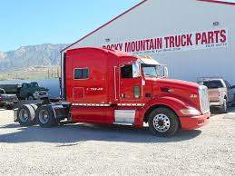2010 Peterbilt 386 Sleeper Semi Truck For Sale - Farr West, UT ... Buying A Used Semi Truck Heres What You Should Know Accident Stastics And Information Semitruck Side View Profile Stock Photo Scanrail 181659928 Sell Your Trucks Trailers Repocastcom Inc 352 3d Cgtrader Doubleclutching Transmission Shift Commercial Semitruck Axleaddict Paint Body Repair Shop Oakwood Il Todds Auto Nikolaonesemitruckred The Fast Lane Nikola Unveils Its Hydrogenpowered Semitruck Teslas Elon Musk Said The Companys New Electric Semi Truck Will Tesla Plans To Unveil Electric Fleet News Daily Cut Out Images Pictures Alamy