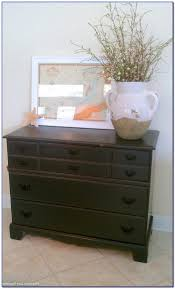 Pottery Barn Dresser Craigslist Chicago - Dresser : Home ... Nightstands Pottery Barn Catalina Nightstand Pottery Barn Dresser Odfactsinfo Catalina Kids For White Knobs Pulls And Handles Jewelry Your Fniture Potterybarn Extrawide By Erkin_aliyev 3docean Monarch 6 Drawer Land Of Nod Havenly Dressers Extra Wide Kendall Ashley Chest Crib Bedroom Set And Mirror Ikea Mirrored Simple Chest Drawers Drawer Remy Powder