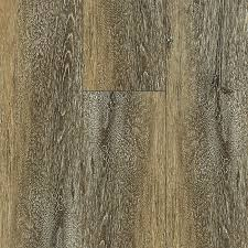luxury vinyl plank buy hardwood floors and flooring at lumber