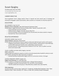 College Graduate Resume Example And Writing Tips - Resume Objective ... Good Resume Objective Examples Present Best Sample College Of Category 0 Timhangtotnet Intern Cv Awesome How To Write For Highschool Students Entry Level 13 Latest Tips You Can Learn Grad Katela High School Math Samples Example Ojt Business Full Size Finance Student Graduate 20 Listing Masters Degree Information Technology New Studentscollege
