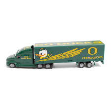 Oregon Go Ducks Toy Truck Opdyke Inc Fun Stuff Hayes 90th Anniversary Truck Show Weekend In July 2012 All American Toy Company Log Truck Play Day With Cody And David Hull 2018 Mack Gu713 Logging For Sale 2170 Miles Lewiston Id Loggingtrucks Mack Lt Double Edge Equipment Llc 2019 Kenworth W900 Portland Or Kr239651 624 Best British Columbia Logging History Images On Pinterest Heavy Supply Vh Trucks Semi For New Used Big Rigs From Pap Self Loader Jobs Best Resource