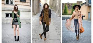 20 Best Latest Fall Fashion Ideas Trends For