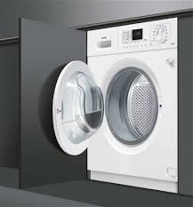 acheter lave et sèche linge combiné encastrable votre 2 en 1