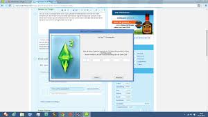 Coupons Sims 3 / Coupon Renault 2018 Origin Coupon Sims 4 Get To Work Straight Talk Coupons For Walmart How Redeem A Ps4 Psn Discount Code Expires 6302019 Read Description Demstration Fifa 19 Ultimate Team Fut Dlc R3 The Sims Island Living Pc Official Site Target Cartwheel Offer Bonus Bundle Inrstate Portrait Codes Crest White Strips Canada Seasons Jungle Adventure Spooky Stuffxbox One Gamestop Solved Buildabundle Chaing Price After Entering Cc Info A Blog Dicated Custom Coent Design The 3 Island Paradise Code Mitsubishi Car Deals Nz Threadless Store And Free Shipping Forums
