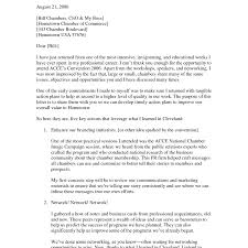 Top Result 59 Elegant What Should A Cover Letter Contain Picture