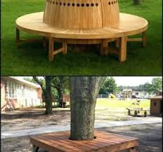 Wood Garden Bench Plans Free by Simple Outdoor Wooden Bench Designs Garden Bench Plans Free Wooden