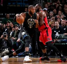 NBA Playoff Kicks Of The Night | SLAMonline Nba Finals Kicks Of The Night Bevel The Nbas Most Interesting Shoe Sizes Sole Collector Boston Celtics Gordon Hayward Suffers Fractured Ankle In Season Playoff Slamonline World Reacts To Reported Carmelo Anthony Trade Nbacom Shoes Each Star Is Wearing Cluding