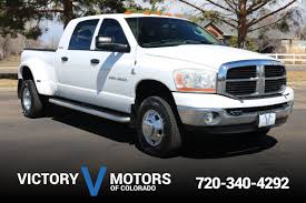 100 Truck Beds For Sale Used Dodge Beautiful Used Cars And S Longmont
