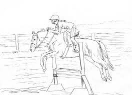 Coloring Pages September 2013