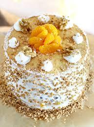 marzipantorte mit mandarinen coppenrath wiese version