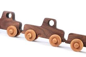 Old-school Truck Similiar Wooden Logging Toys Keywords Toy Truck Plans Woodarchivist Prime Mover Grandpas Handmade Cargo Wplain Blocks Fagus Garbage Dschool Truck Toy Water Vector Image 18068 Stockunlimited Trucks One Complete And In The Making Stock Photo Wood For Kids Pencil Holder Learning Montessori Knockabout Trucks Wooden 1948 Ford Monster Youtube