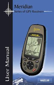 Magellan Meridian Platinum   User Manual Roadmate 5 Touchscreen Gps With Ingrated Dashcam And Lifetime Map Amazoncom Magellan Roadmate 5465tlm 5inch Navigator Cell Magellans Latest Dashboard Navigator Has Builtin Dashcam Roadshow Product Spotlight Gpsgis Photo Image Gallery Car Charger Bundle 9020tlm As Is Or For Parts Edealer Llc Cx0310sgxna Explorist 310 Waterproof Hiking 2136t Lm Electromagnetic Intference Implied Allinone Full Hd 1080p Dash Camera Page Cobra The To Table Truckfocused Dashcams 2010 Lineup Is A Lifetime Traffic Freeforall Shdown Outdoor Life Trx7 Navigation Now Available Through Sport Truck Usa