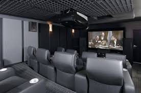 Modern Home Theater Seating Movie Seating For Home Theater Design ... Modern Home Theater Design Ideas Buddyberries Homes Inside Media Room Projectors Craftsman Theatre Style Designs For Living Roohome Setting Up An Audio System In A Or Diy Fresh Projector 908 Lights With Led Lighting And Zebra Print Basement For Your Categories New Living Room Amazing In Sport Theme Interior Seating Photos 2017 Including 78 Roundpulse Round Pulse