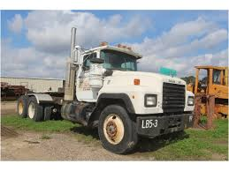 Mack Trucks In Louisiana For Sale ▷ Used Trucks On Buysellsearch Extreme Cars And Trucks Llc Used West Monroe La Dealer Dump In Louisiana For Sale On Buyllsearch 2018 Chevy Silverado 1500 Overview Ryan New Ram 2500 For Sale Near Ruston Lease Or Chevrolet 100 Years Bmw Customer Reviews Testimonials Page 1 La Home Of Random Monster Trucks Album On Imgur Car Town Lacars Monroepreowned Craigslist Alburque By Owner Exclusive Dealership Freightliner Northwest Mack