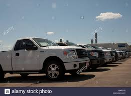 New Trucks Parked In A Row At A Ford Dealership In Austin, Texas ... Janssen Sons Ford Your Holdrege Nebraska Dealer For New United Dealership In Secaucus Nj A Row Of Fseries Pickup Trucks At A Car Dealership About Colonial Truck Sales Inc Richmond Mike Brown Chrysler Dodge Jeep Ram Car Auto Dfw This Heroic Dealer Will Sell You New F150 Lightning With 650 The History And Mission Valley All 2014 F250 Platinum Power Stroke Diesel Texas Indianapolis Circa March 2018 Local And Basil Cheektowaga Ny 14225