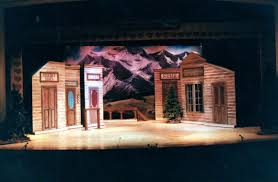 Seven Brides For Seven Brothers Set And Lighting Design By Martin ... Seven Brides For Brothers Scene Where The Girls Are Dancing Mr Ds Theatre Blog Relive The Olden Days With This Iconic 7 Brides For Brothers Review Seven At Muny About Yloc York Light Opera Company Ltd Megan Mike Pats Barn Wedding Photographer Lucy Schultz Operetta Opens Sequim Irrigation 210 Movie Clip Bless Your Warner Bros Uk Movies Watch On Netflix Today 1954 Lobby Card 810 Sobbin Women