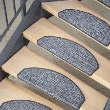 tapis d escalier moderne home design gallery www noteutopia us