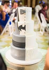 jeux de cuisine de gateau de mariage gâteau d anniversaire original archzine fr