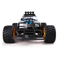 Compare Prices Bg1502 High Speed RC Cars 4Wd 116 Off Road Racing ... Honda Ridgeline Best Midsize Pickup Truck 2017 Mid Size Trucks To Compare Choose From Valley Chevy Thursday Thrdown Fullsized 12 Ton Carfax Overview How The Ram 1500 Ford Ranger And Chevrolet Silverado In 5 Tundra Vs F150 Toyota Denver Co Toprated For 2018 Edmunds A Model Comparison Between 2016 Canada Truckdomeus First Drive Review