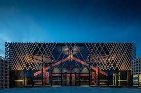 104 Ara Architects Te A Tawhaki Abodo Archello