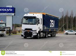 Renault Trucks T Semi On Demo Drive Event Editorial Photo - Image Of ... Lieto Finland November 14 2015 Renault Trucks T With High 1988 Chevrolet Kodiak Turbo Diesel Sleeper Cab This A More Truck Cab Stock Photos Images Alamy Commercial Motor Truck Of The Week Daf Cf Curtainsider With Sleeper Iveco 75e18 Flet Bed Truck Sleeper 22 Foot Long Flat Body Used Scania P230 4x2 Rigid From 2012 Flatbed With Cab 1839880 Pclick Ca To Fit Pre Daf Day Standard Roof Light Bar Spots 50 Layout Ex4e Agelseyesblogcom Lf45 170 Hiab Recovery Ruced To Clear On All Kenworth Introduces New Highefficiency T680 Heavy Duty Kleiber 1930s Jf