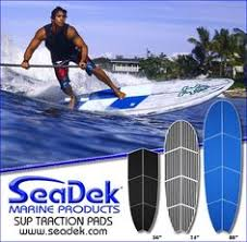 Non Skid Boat Deck Pads by Seadek Is Proud To Be A Supplier Of Premium Non Skid Traction