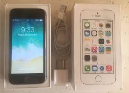 Apple iPhone 5s 32gb unlocked Price Reduced iPhone