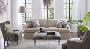 100 sofa mart grand junction colorado furniture colorado