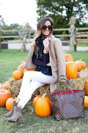 Pumpkin Farm Clarence Ny by Best 25 Pumpkin Patch Ideas On Pinterest Fall Baby Baby