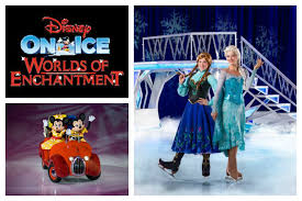 Disney On Ice Presents Worlds Of Enchantment April 2019 + ... Costco Ifly Coupon Fit2b Code 24 Hour Contest Win 4 Tickets To Disney On Ice Entertain Hong Kong Disneyland Meal Coupon Disney On Ice Discount Daytripping Mom Pgh Momtourage Presents Dare To Dream Vivid Seats Codes July 2018 Cicis Pizza Coupons Denver Appliance Warehouse Cosdaddy Code Cosplay Costumes Coupons Discount And Gaylord Best Scpan Deals Cantar Miguel Rivera De Co