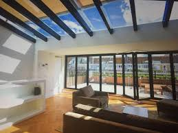 100 Penthouse Amsterdam Apartment Fantastic Bright Netherlands