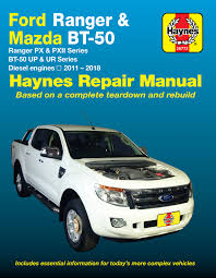 Ford Ranger / Mazda BT-50 Diesel 2011-2018 Haynes Repair Manual ... Fc Fj Jeep Service Manuals Original Reproductions Llc Yuma 1992 Toyota Pickup Truck Factory Service Manual Set Shop Repair New Cummins K19 Diesel Engine Troubleshooting And Chevrolet Tahoe Shopservice Manuals At Books4carscom Motors Hardback Tractors Waukesha Ford O Matic Manualspro On Chilton Repair Manual Mazda Manuals Gregorys Car Manual No 182 Mazda 323 Series 771980 Hc 1981 Man Bus 19972015 Workshop Quality Clymer Yamaha Raptor 700r M290 Books Dodge Fullsize V6 V8 Gas Turbodiesel Pickups 0916 Intertional Is 2012 Download