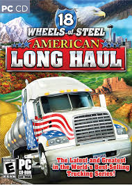 Amazon.com: 18 Wheels Of Steel : American Long Haul - PC: Video Games Freightway Hard Truck 18 Wheels Of Steel Wos Theme 1 Youtube Hidden Formula Car Haulin Screenshots Hooked Gamers Image 9 Across America Mod Db Truckers Of The Apocalypse Vagpod Przypadkiem Pawci0o Wykoppl Truckpol Pictures Within Screenshots For Windows Mobygames On Steam Truckpol Pictures